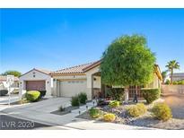 View 5732 Keystone Crest St North Las Vegas NV