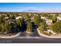 View 8253 Granite Mountain Ln Las Vegas NV