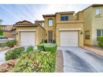 View 853 Shining Rose Pl Henderson NV