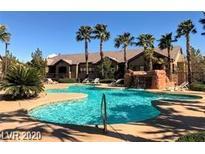 View 8250 Grand Canyon Dr # 1018 Las Vegas NV