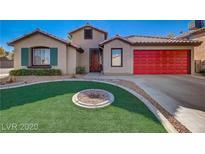 View 1381 Garden Gate Pl Henderson NV