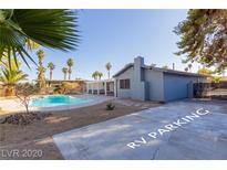 View 4814 San Sebastian Ave Las Vegas NV