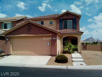 View 6896 Mahogany Meadows Ave Las Vegas NV