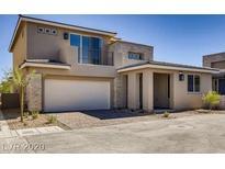 View 4266 Solace St Las Vegas NV