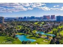 View 2811 Queens Courtyard Dr Las Vegas NV