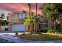 View 8607 Dove Forest Ct Henderson NV