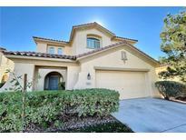 View 4631 Ondoro Ave Las Vegas NV