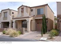 View 1825 Versante Ave Las Vegas NV