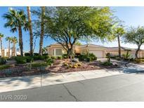 View 4370 Angelo Rosa St Las Vegas NV