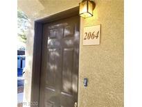 View 9050 Warm Springs Rd # 2064 Las Vegas NV
