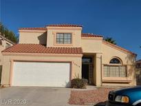 View 3316 Ventana Hills Dr Las Vegas NV