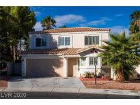 View 8986 Indian Eagle Dr Las Vegas NV