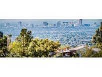 View 2050 Los Feliz St # 124 Las Vegas NV