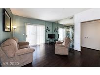 View 1881 Alexander Rd # 1066 North Las Vegas NV