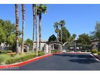 View 10225 King Henry Ave # 202 Las Vegas NV