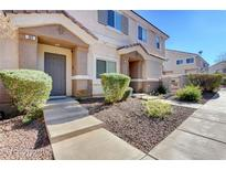 View 1155 Harts Bluff Pl # 1 Henderson NV