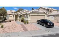 View 7404 Hickory Hills Dr Las Vegas NV