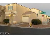 View 10080 Fine Fern St Las Vegas NV