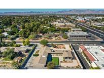 View 1109 Campbell Dr Las Vegas NV