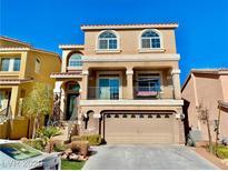 View 5916 Lazy Creek Ave Las Vegas NV