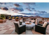 View 11441 Allerton Park Dr # 406 Las Vegas NV