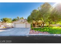 View 4108 Nancy Margarite Ln Las Vegas NV