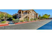 View 5751 Hacienda Ave # 164 Las Vegas NV