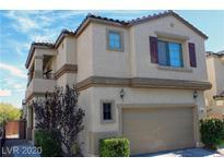 View 7856 Pronghorn Ct Las Vegas NV