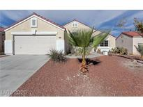 View 2606 Sweet Leilani Ave North Las Vegas NV