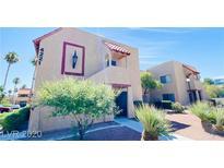View 4221 Gannet Cir # 225 Las Vegas NV
