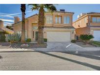 View 7705 Robinglen Ave Las Vegas NV