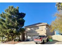 View 7424 Alcove Glen Ct Las Vegas NV