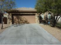 View 8372 Gardena Hills Ave Las Vegas NV