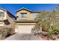 View 8516 Sweet Cedar Ave Las Vegas NV