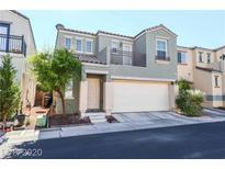 View 9167 Epworth Ave Las Vegas NV