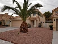 View 1329 Desert Hills Dr Las Vegas NV