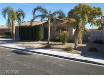 View 1705 Joshua Tree Ct Las Vegas NV