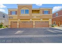 View 9303 Gilcrease Ave # 1137 Las Vegas NV