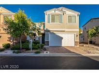 View 7576 Grassy Bank St Las Vegas NV