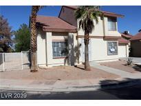 View 2714 Poppyseed Way Las Vegas NV