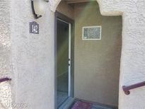 View 9325 Desert Inn Rd # 142 Las Vegas NV