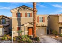 View 606 Shewsbury Ave Las Vegas NV