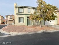 View 5444 Meadow Saffron Ct North Las Vegas NV
