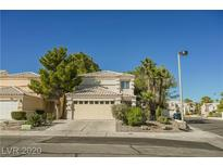 View 2305 Toro Ct Las Vegas NV