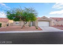 View 8017 Edward Baher Ave Las Vegas NV