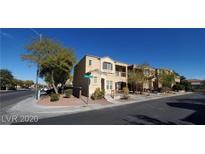 View 9118 Champney Ave Las Vegas NV