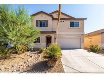 View 6150 Darnley St North Las Vegas NV