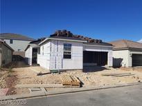 View 9567 Barnsley Point St Las Vegas NV