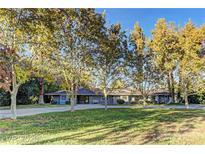 View 920 Rancho Cir Las Vegas NV