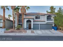 View 8516 Copper Mountain Ave Las Vegas NV
